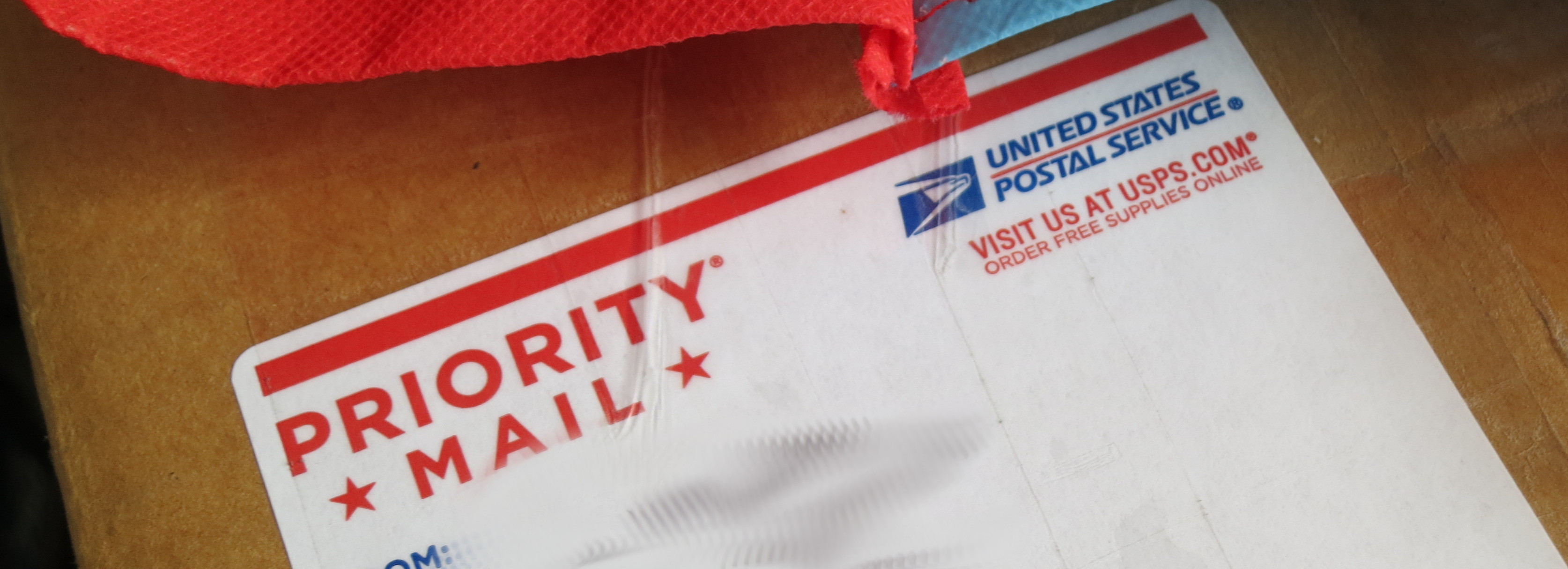 Always Check the Pricing for Priority Mail Shipping